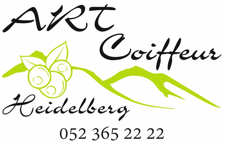cropped-cropped-Coiffeur-Heidelberg-Logo.png