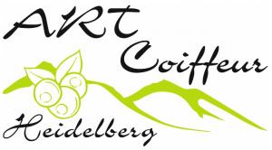 Art Coiffeur Heidelberg